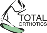 Total-Orthotics